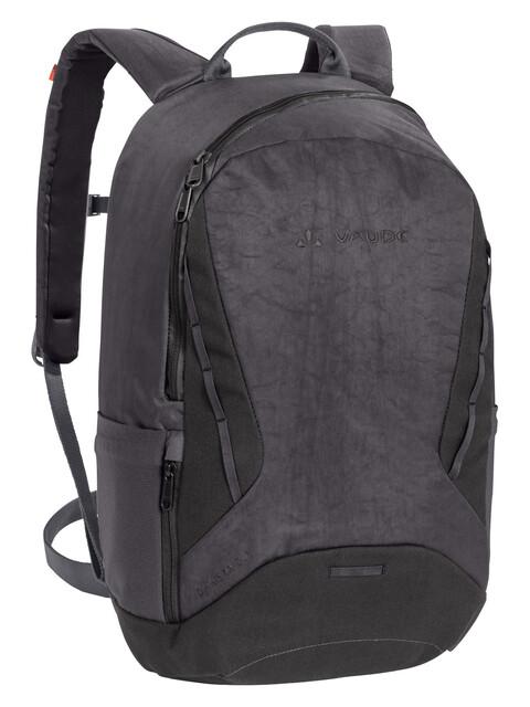 VAUDE Omnis DLX 22 Backpack iron
